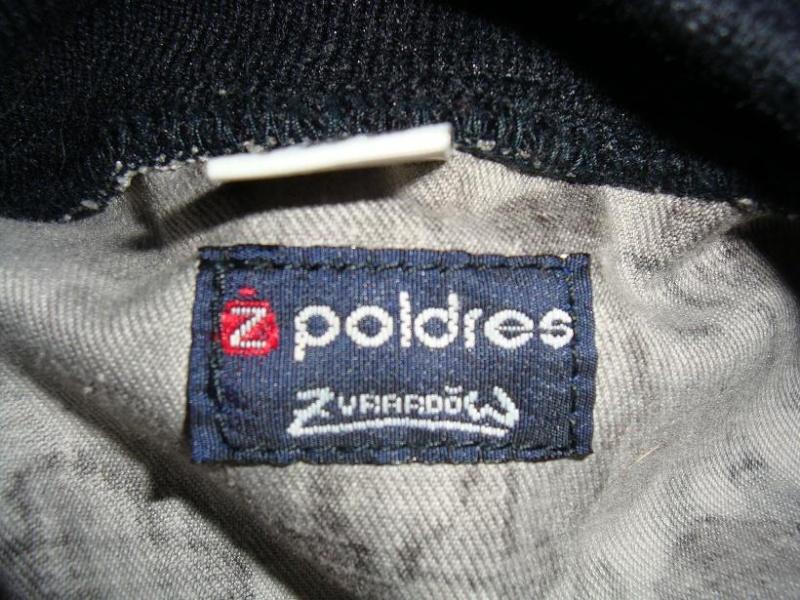 POLAND 01110