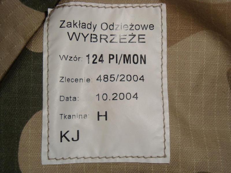 POLAND 01710