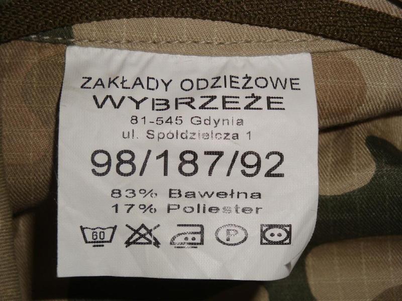POLAND 01810