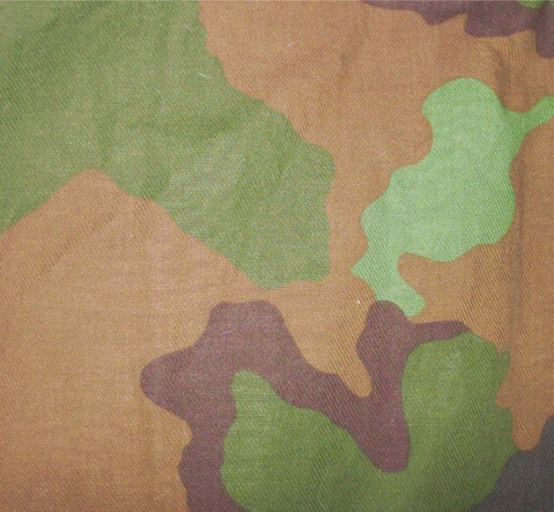 CAMOUFLAGE PATTERN & DESIGN SAMPLES Camoba12