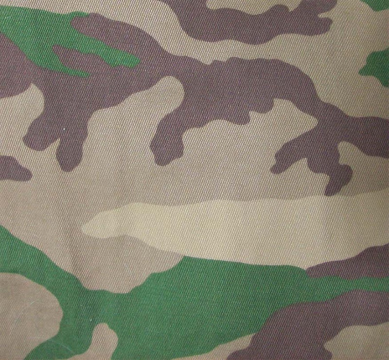 CAMOUFLAGE PATTERN & DESIGN SAMPLES Camoba14