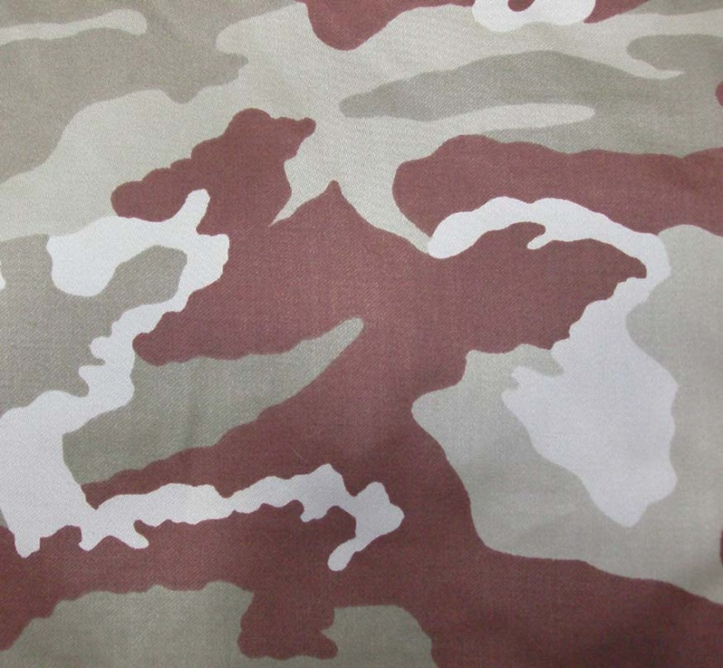 CAMOUFLAGE PATTERN & DESIGN SAMPLES Camoba15