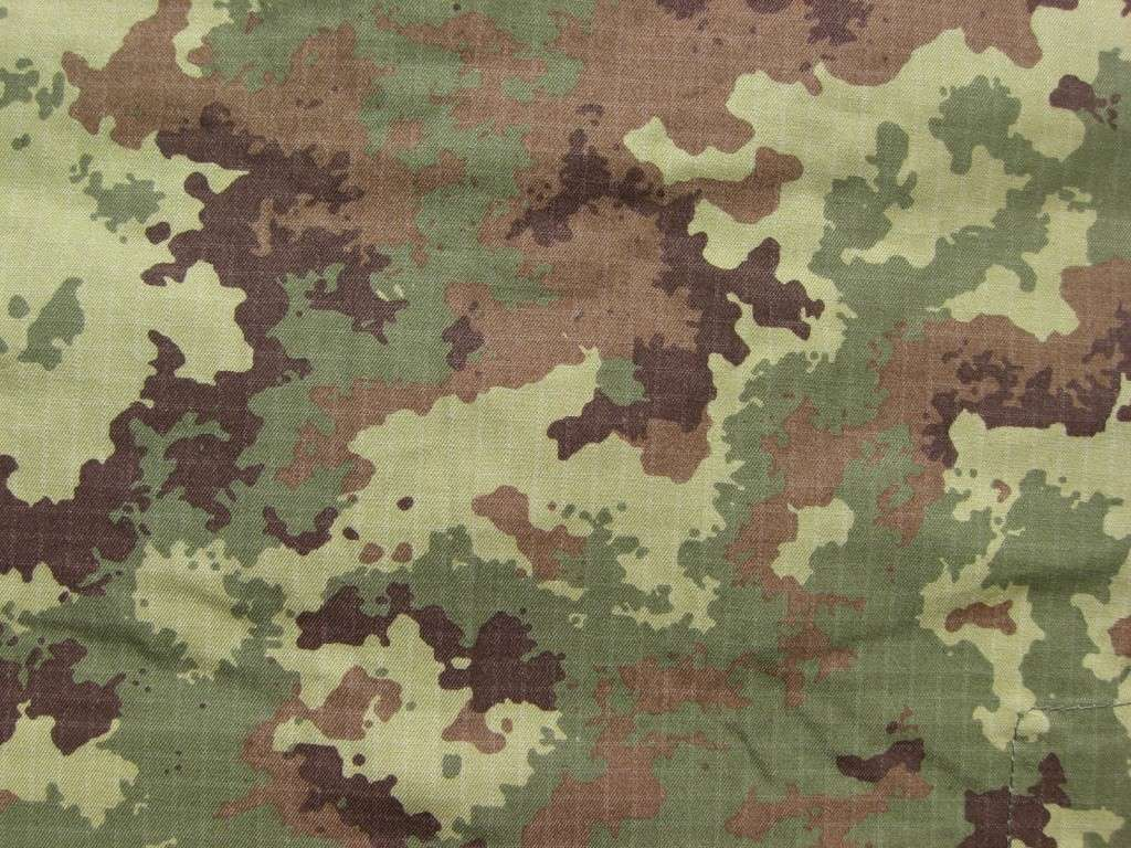 CAMOUFLAGE PATTERN & DESIGN SAMPLES Italy_10