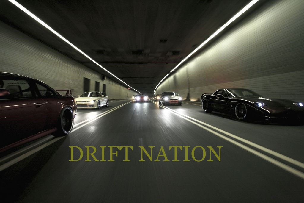 Free forum : Drifting car club. Free forum : Out - Portal Drift_11