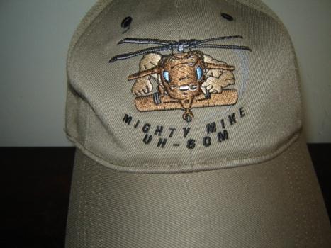 Some caps..... 01510