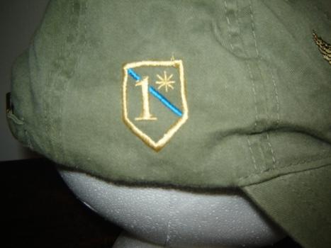 Some caps..... 02010