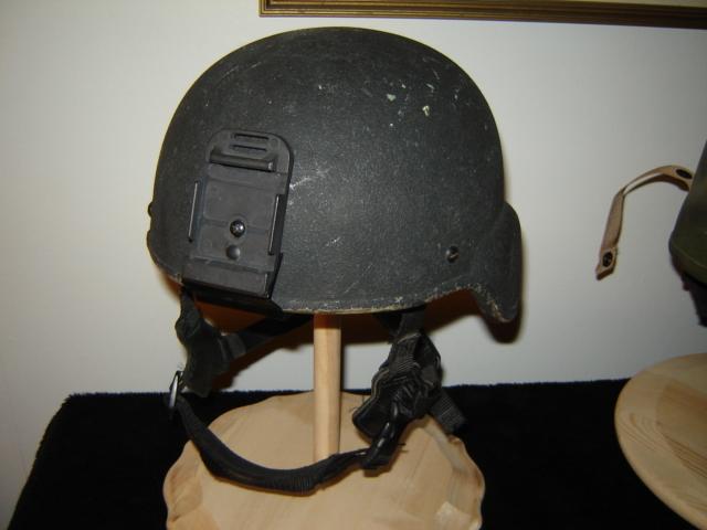 My new helmet displays Pictur55