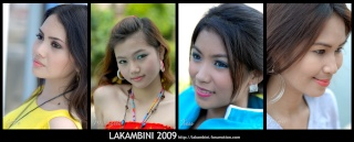 Landscapes and Events Photoshoot Schedules Lakamb10