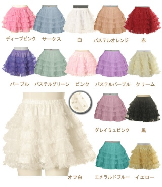 [Shop] Bodyline (jap) L007-210