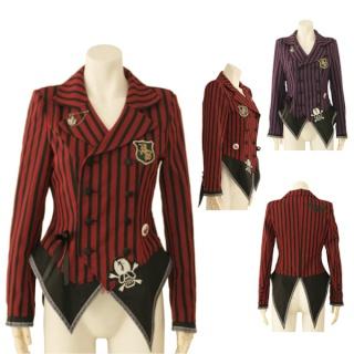 [Shop] Bodyline (jap) P016-210
