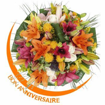 Joyeux anniversaire Persephone et Fleur de lune Annive10