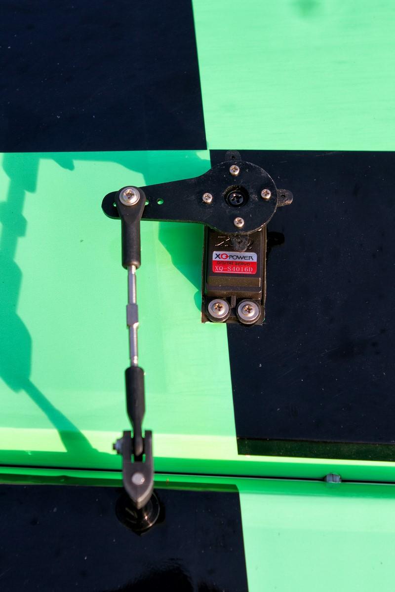MX 2 Golwing env 2.30  Img_8110