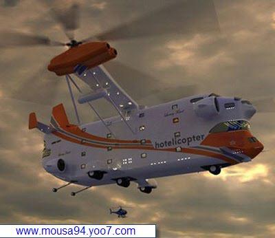 اكبر طائرة في العالم 310