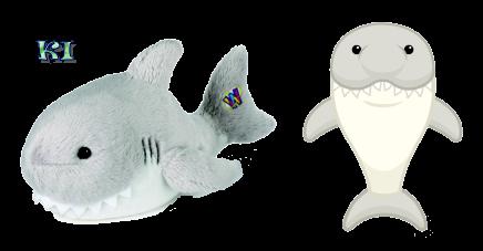 Breaking Newz Shark10