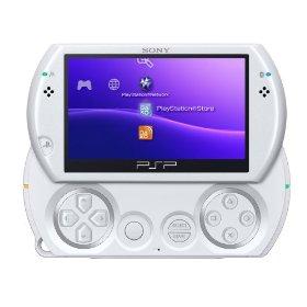 Playstation Portable Go Psp_go12
