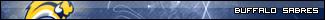 Buffalo sabre
