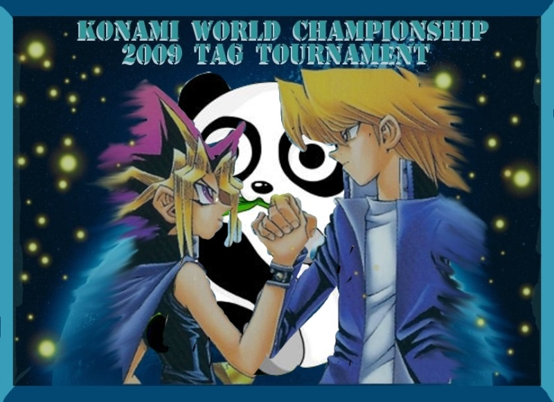 Tag Tournament BG? Untitl15