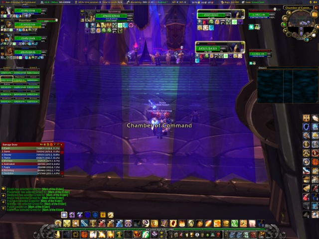 Your WoW Screen! Wowscr12