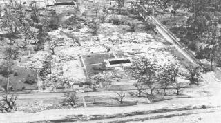 17 de agosto de 1969.HURACAN Cam310