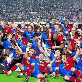 No hay quien los pare  Athletic 1 - Barcelona 4 Hay_qu10