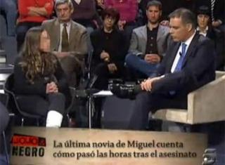 EL PADRE DE MARTA pide cadena ..... Novia_10