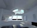 Challenge espace vert - OGI - Arc+/3ds/Artlantis Scr0210