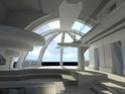 Challenge espace vert - OGI - Arc+/3ds/Artlantis Scr0311