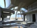 Challenge espace vert - OGI - Arc+/3ds/Artlantis Scrn0510