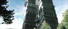 La Tour d'Orthanc