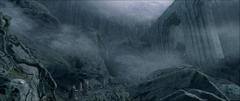 Les Mines de la Moria, Khazad-dûm