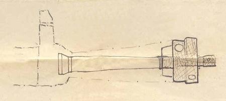 Couvres bouche,protèges guidon & bouchons de tir à blanc - Page 2 Fm20cs10