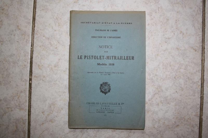 DIVERSES NOTICES DE  REGLEMENTAIRE Img_0613