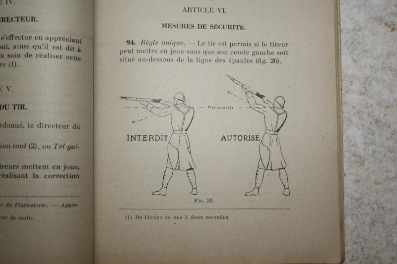 DIVERSES NOTICES DE  REGLEMENTAIRE Img_0621