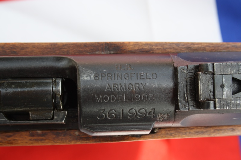 Spingfield M1903  Img_0713