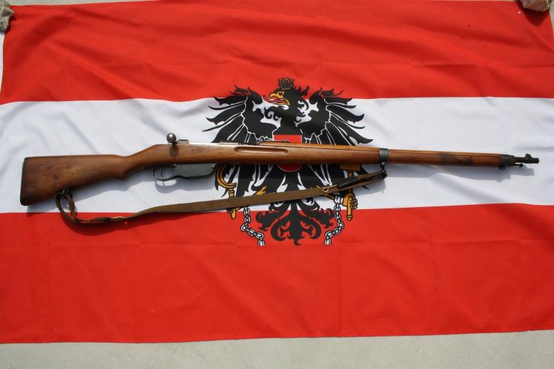 Mannlicher M 95, calibre 8x56 R Img_0720