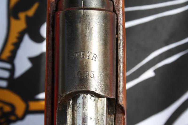 Mannlicher M 95, calibre 8x56 R Img_0722