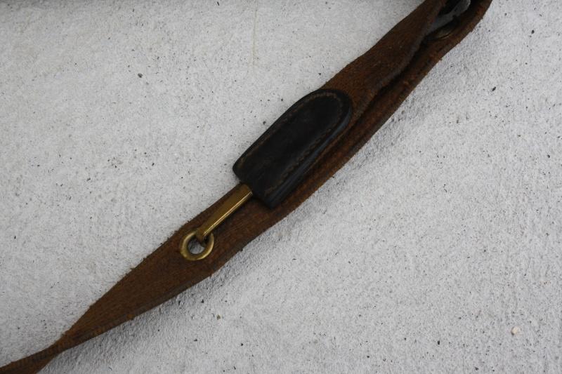 Mannlicher M 95, calibre 8x56 R Img_0724