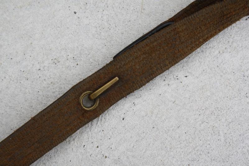 Mannlicher M 95, calibre 8x56 R Img_0725