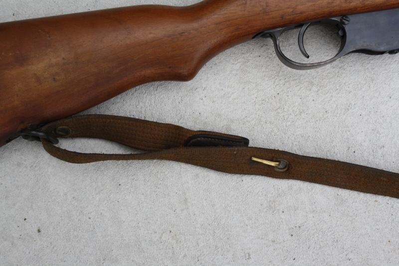Mannlicher M 95, calibre 8x56 R Img_0726