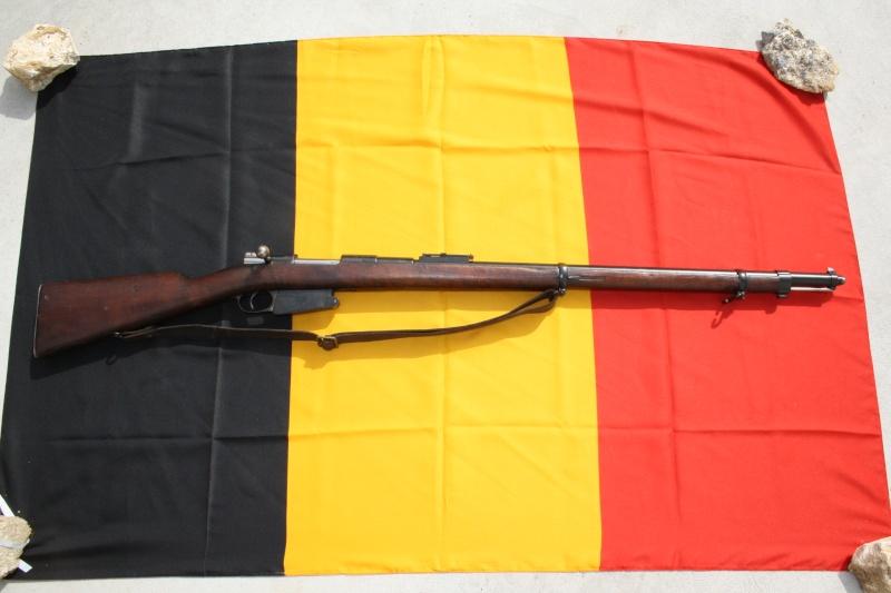 Mauser 1889 belge Img_0810