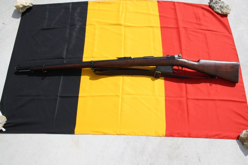 Mauser 1889 belge Img_0811