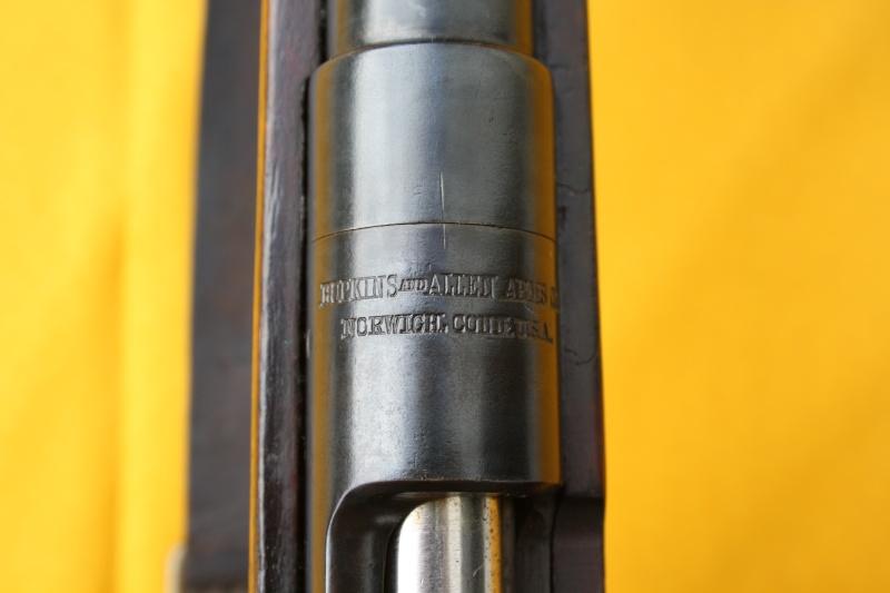 Mauser 1889 belge Img_0812