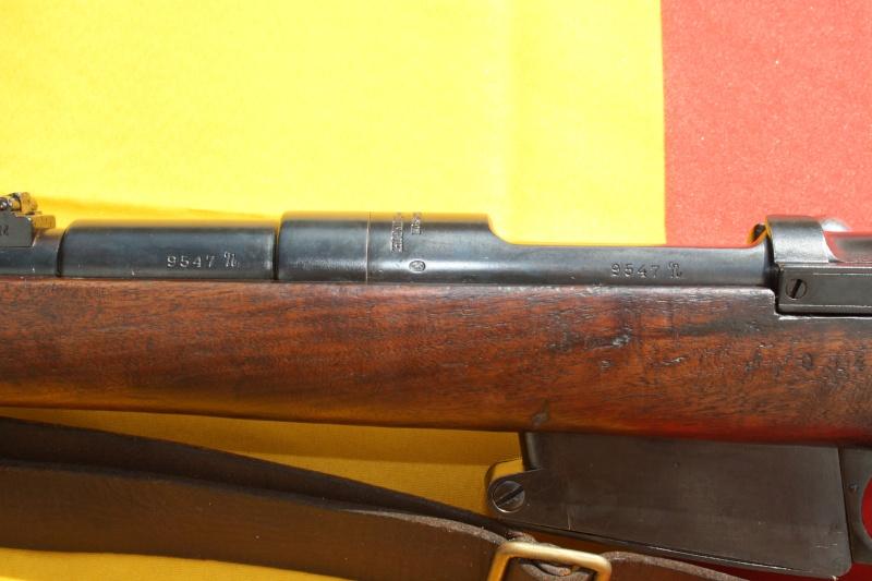 Mauser 1889 belge Img_0813