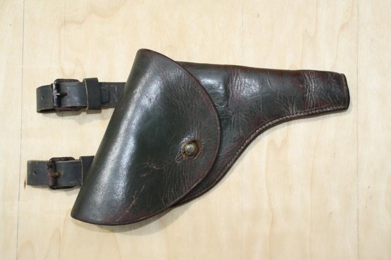 Pistola Rotazione, Sistema Bodeo, Modello 1889 Img_0910