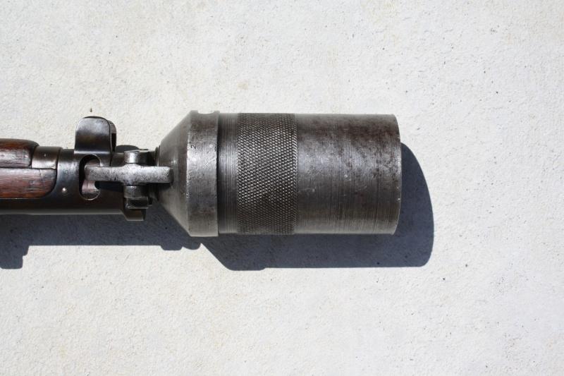 Lances grenade amovibles Img_0919