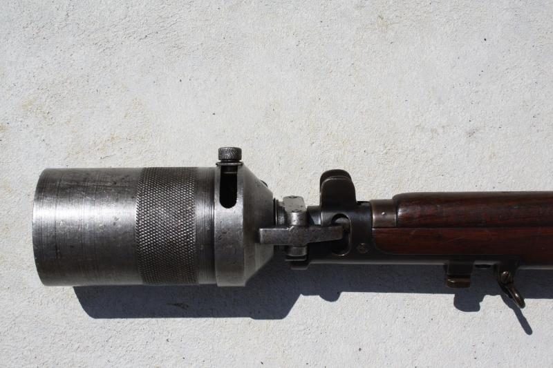 Lances grenade amovibles Img_0920