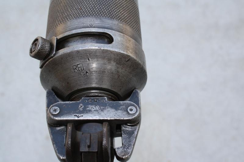 Lances grenade amovibles Img_0921