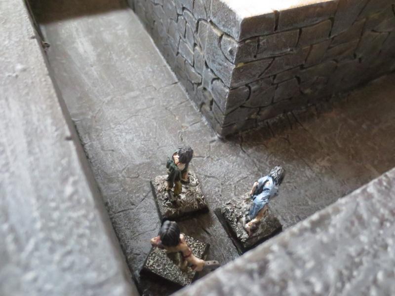 les souterrains radéguiens... Img_3416