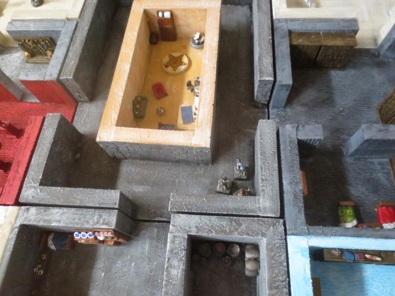 les souterrains radéguiens... Img_3417