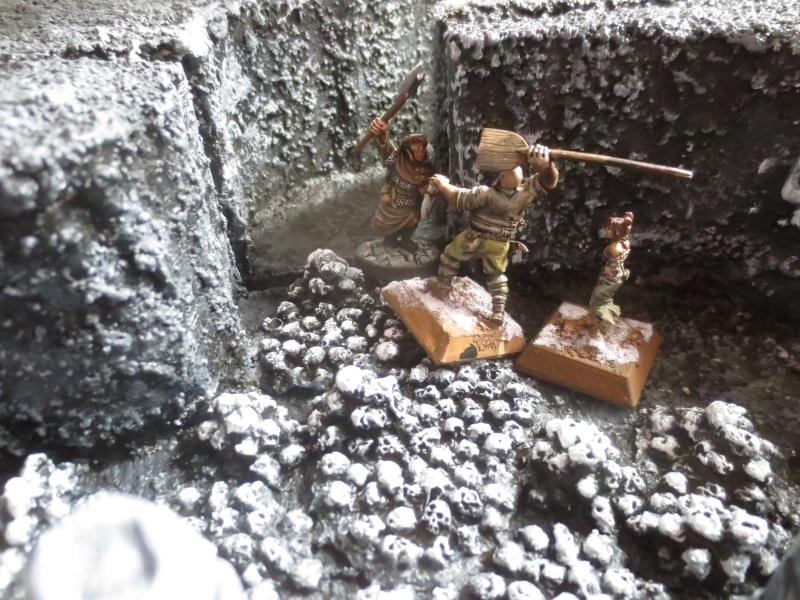 les souterrains radéguiens... Img_3421